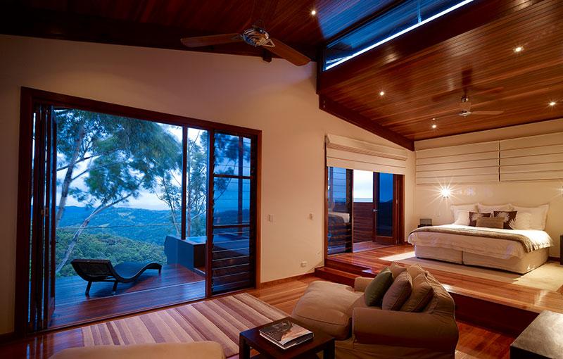 Moonarie Villas - Gwinganna Lifestyle Retreat